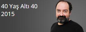 40 yaş altı 40